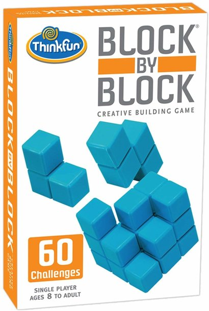 block by block game