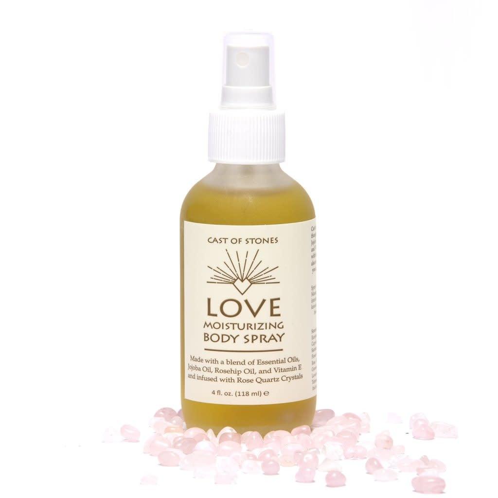 love body spray-1