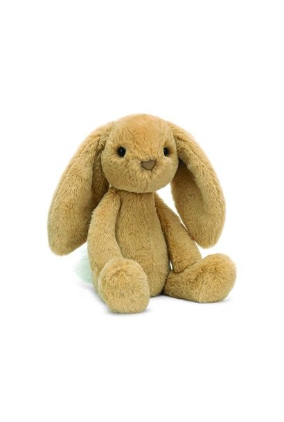 wumper rabbit stuffed animal