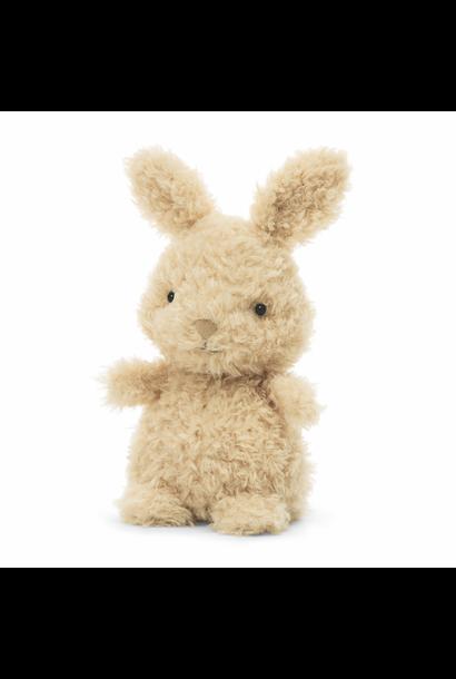 little bunny stuffed animal