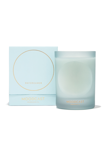 daydreamer candle