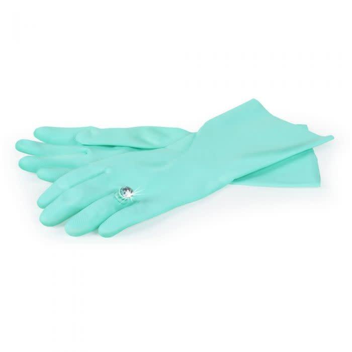 diamond clean beauty wash gloves-1