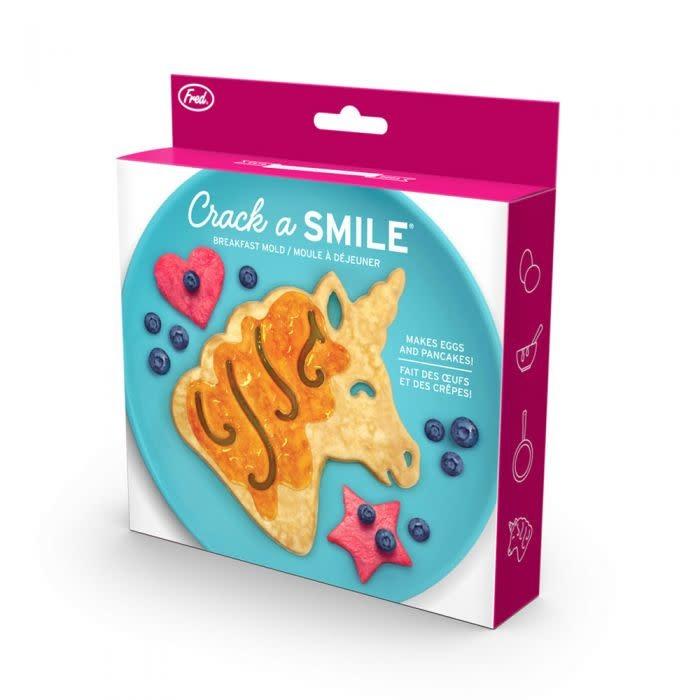 unicorn crack a smile-1