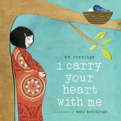 I carry your heart with me-1