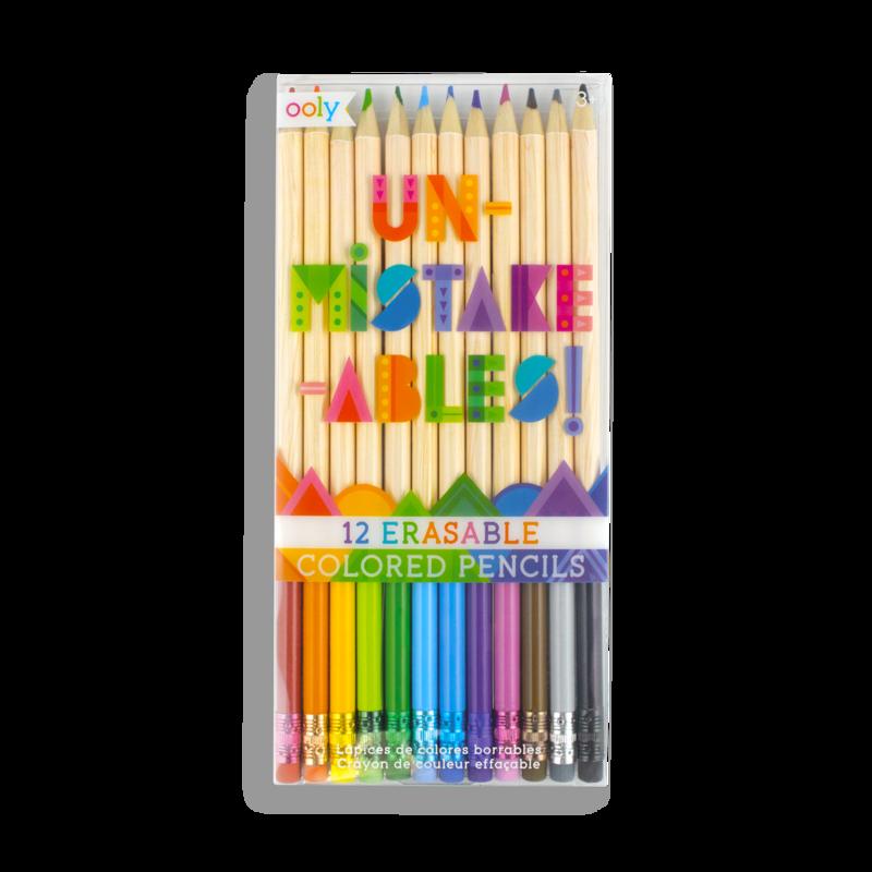 un-mistake-ables colored pencils-1