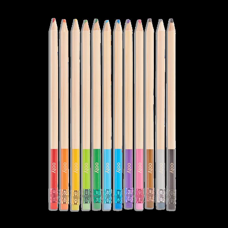 un-mistake-ables colored pencils-2
