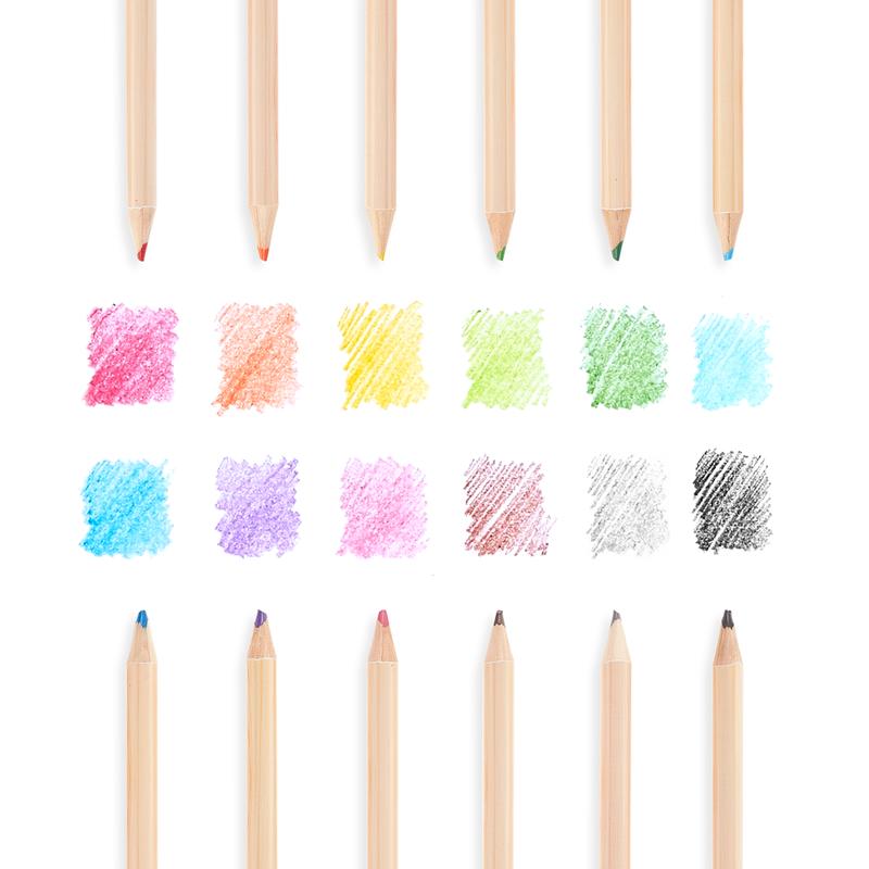 un-mistake-ables colored pencils-3
