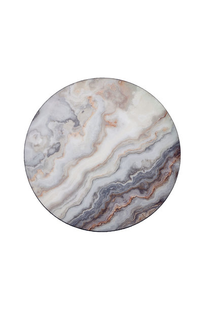 agate placemat s4