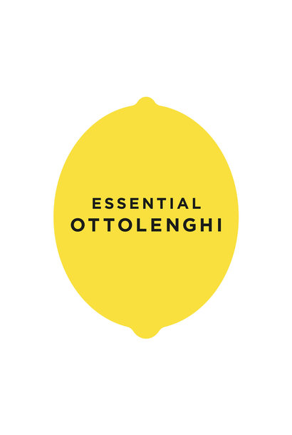ottolenghi: the boxed set cookbooks