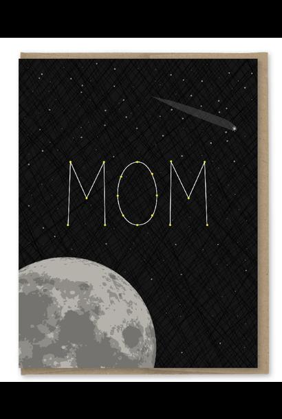 stellar mom card