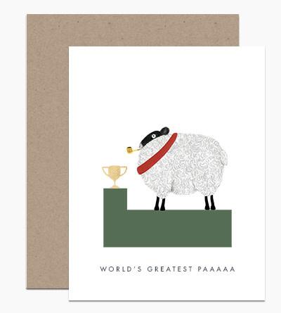 world's greatest paaaa card-1