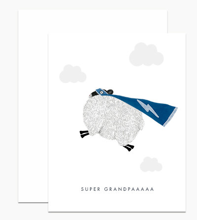 super grandpaaa card-1