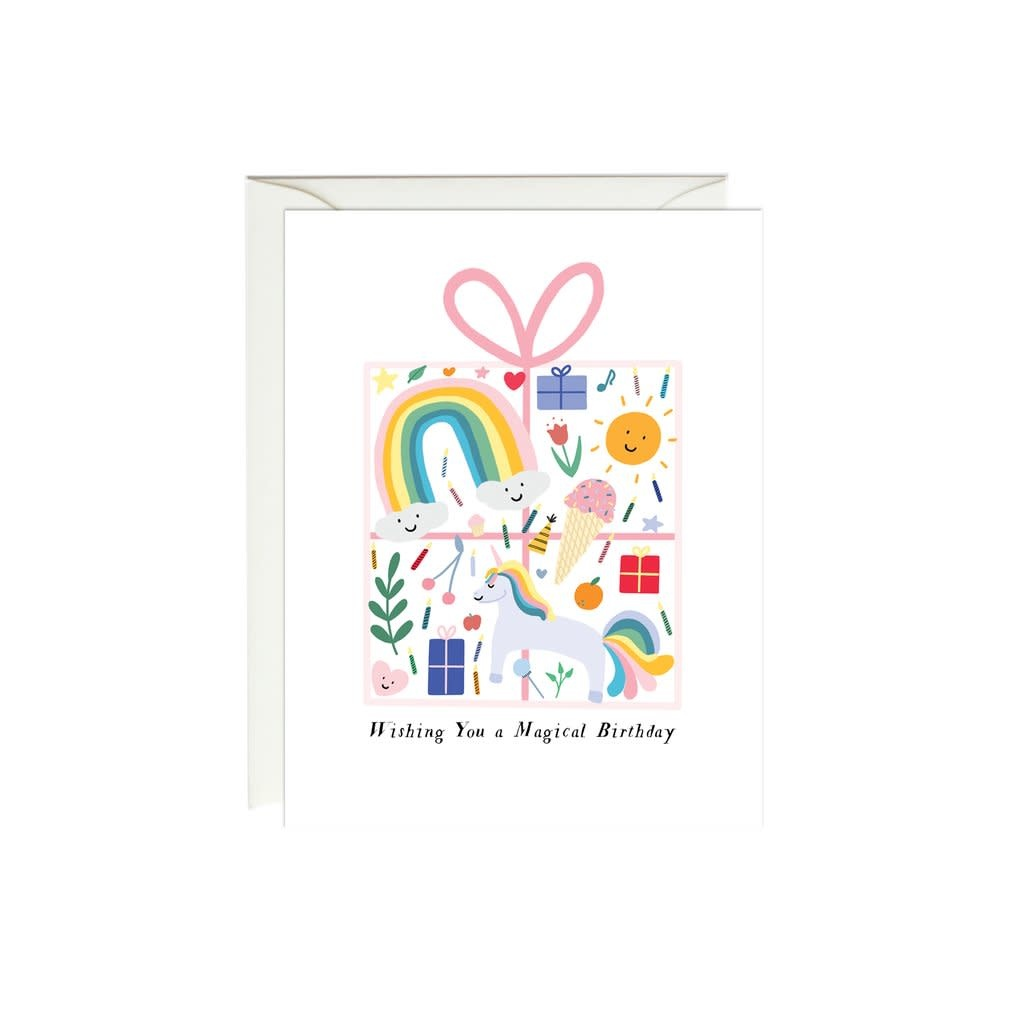 wishing you a magical birthday card-1
