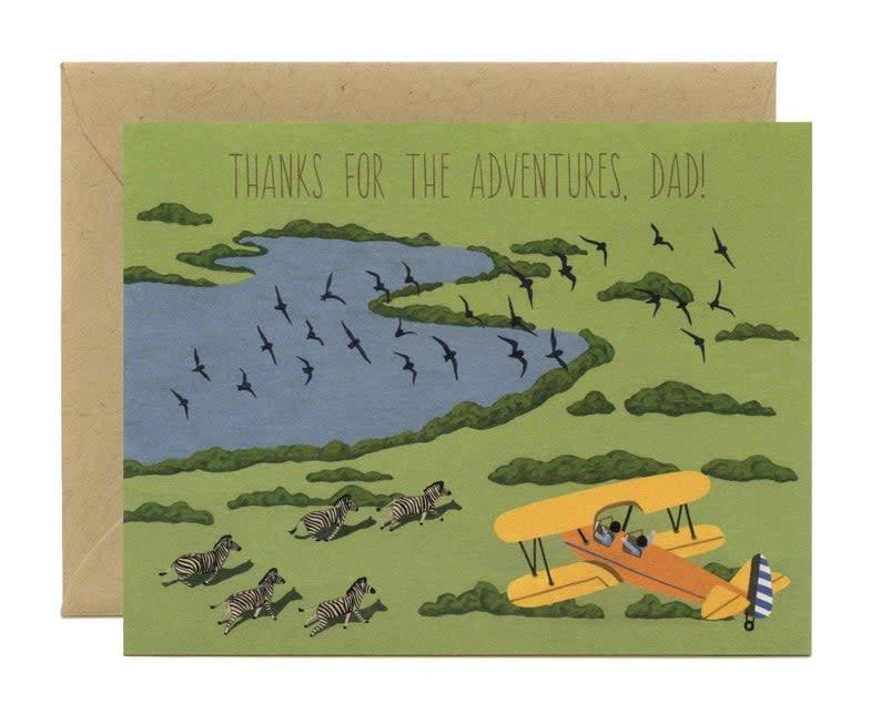 adventure dad card-1