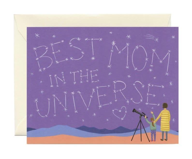 universe mom card-1