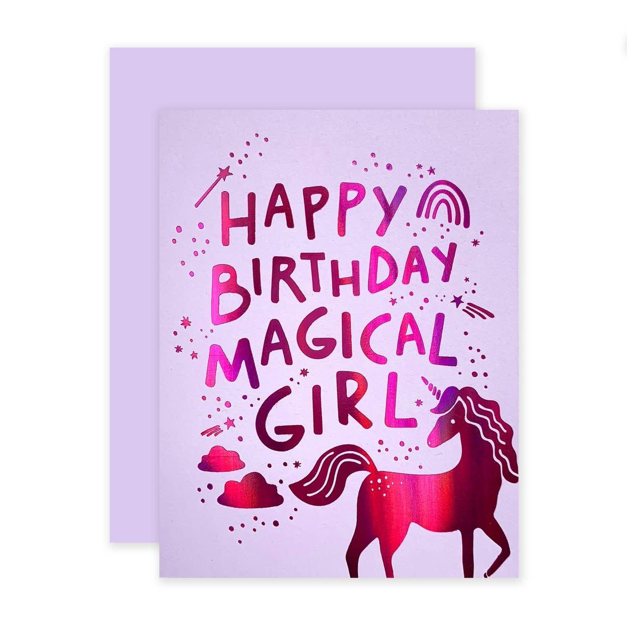 happy birthday magical girl card-1