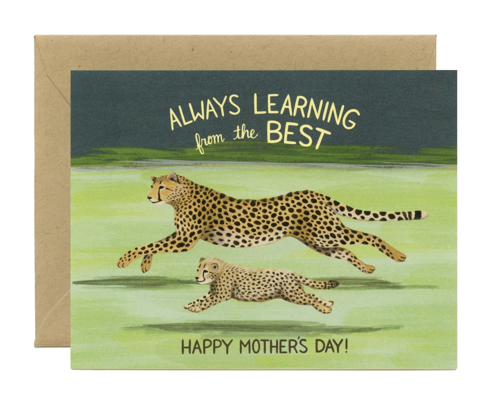 cheetah mom card-1