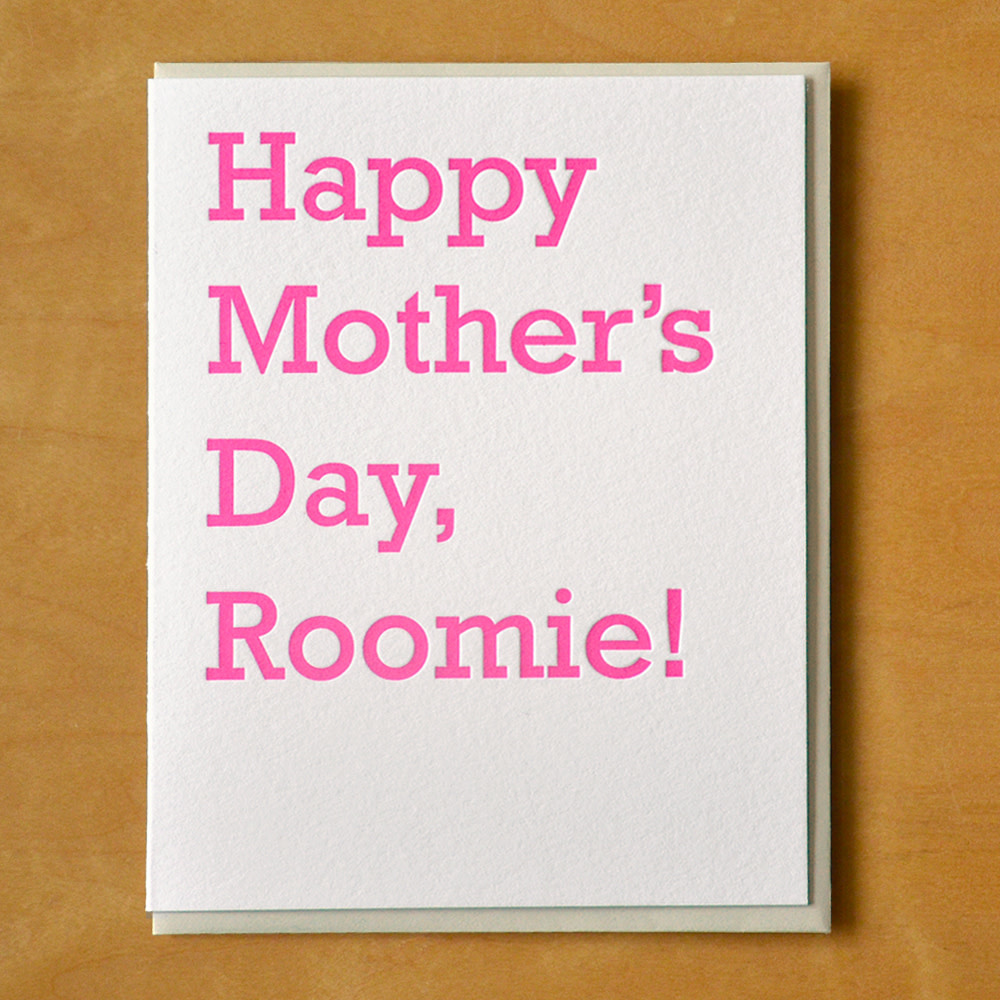 roomie mother's day card-1