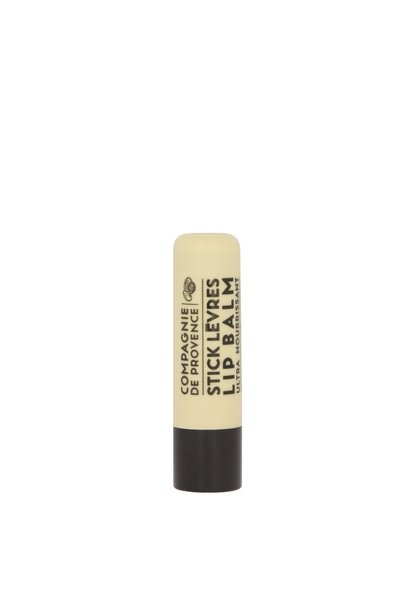 lip balm shea butter