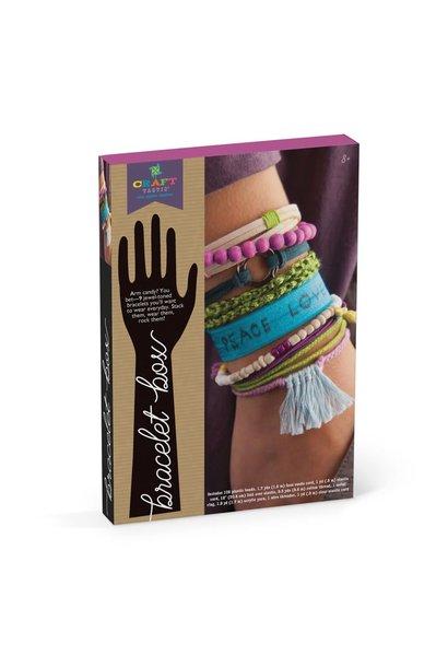jewel bracelet box