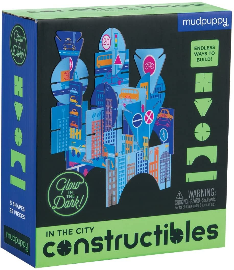 in the city constructibles toy-1