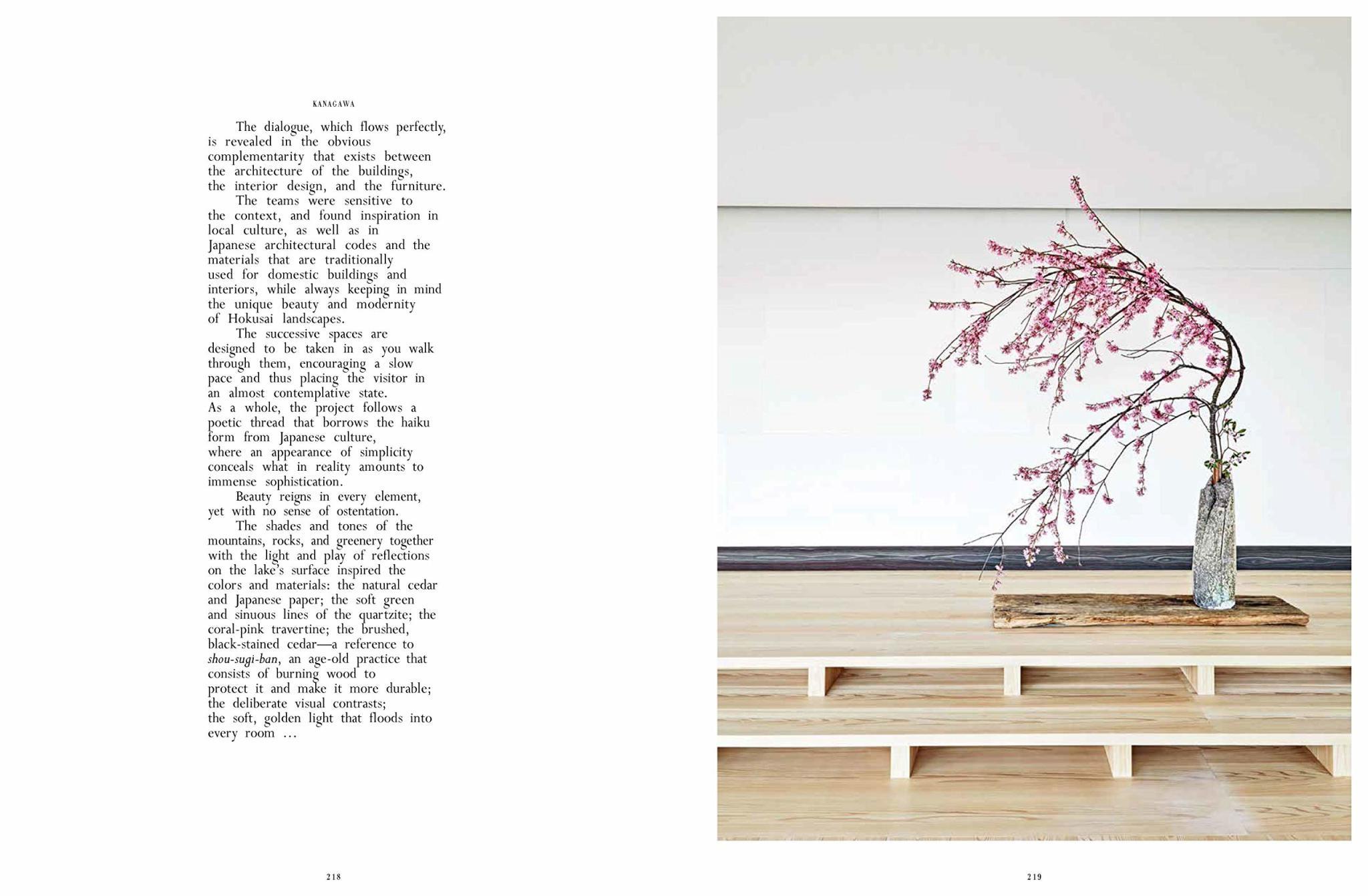 liaigre book-4