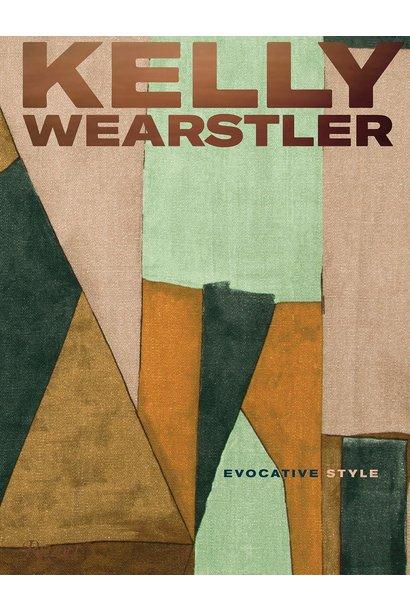 kelly wearstler book