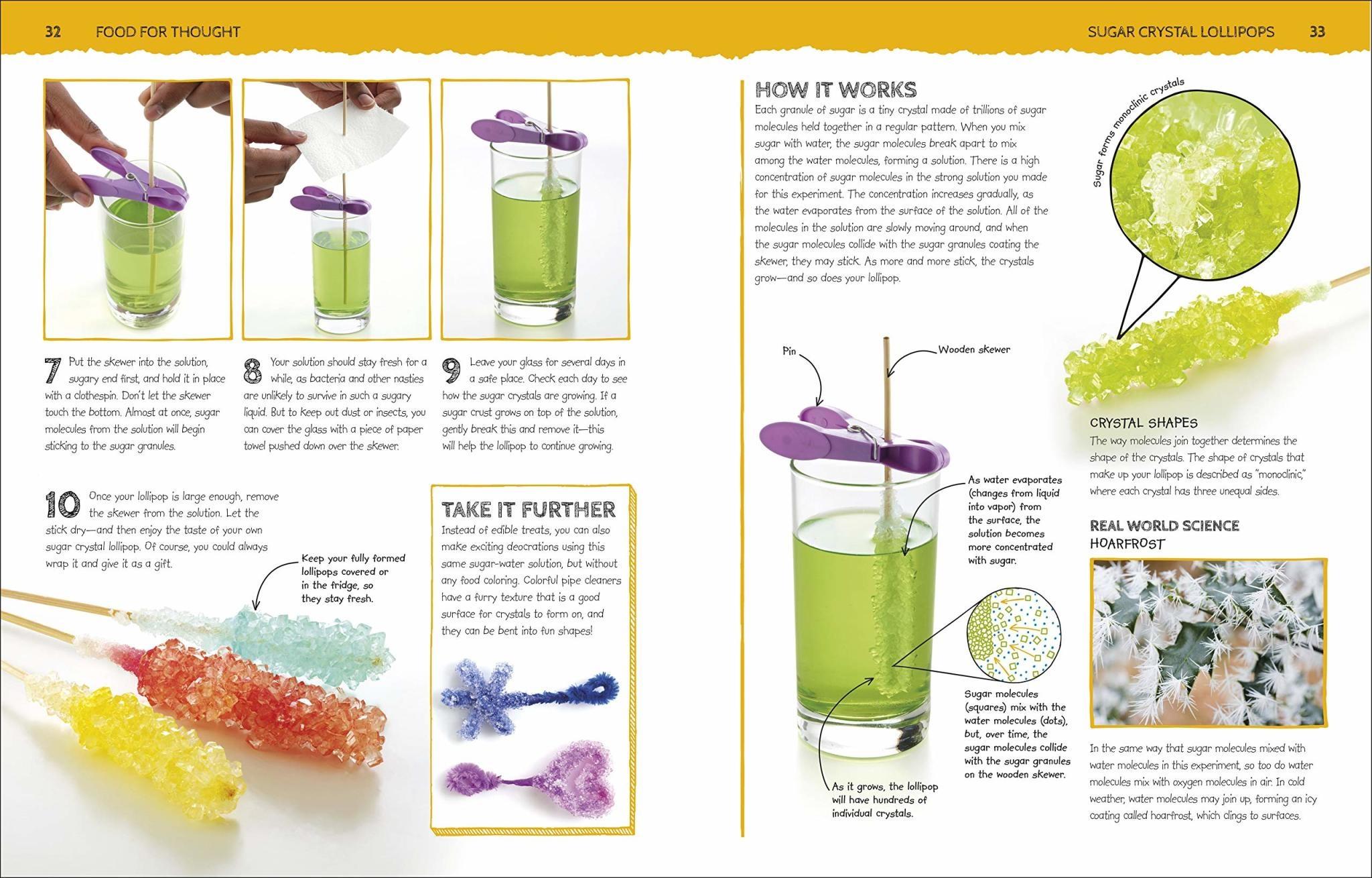 maker lab book-3