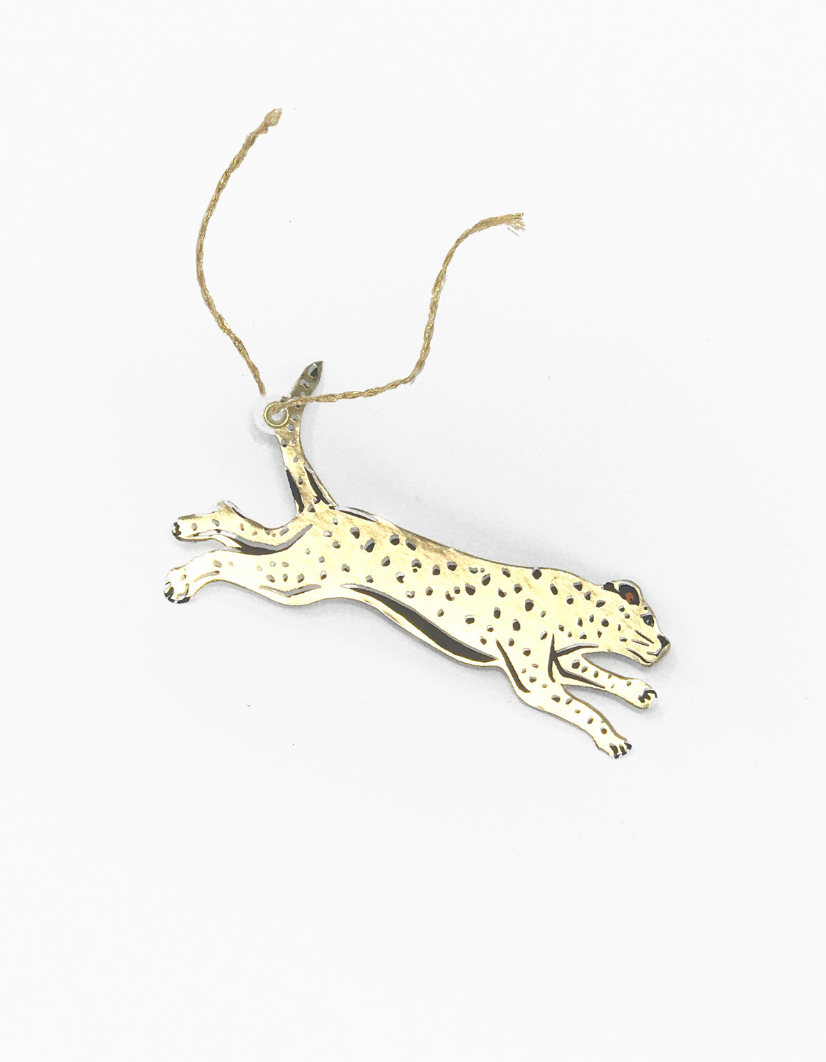 leopard gift tag-1