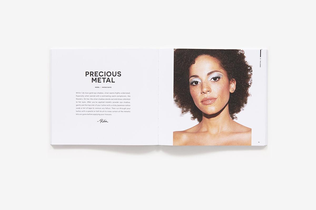 beauty sketchbook-3