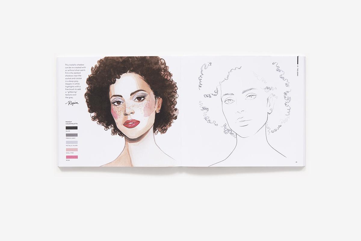 beauty sketchbook-4