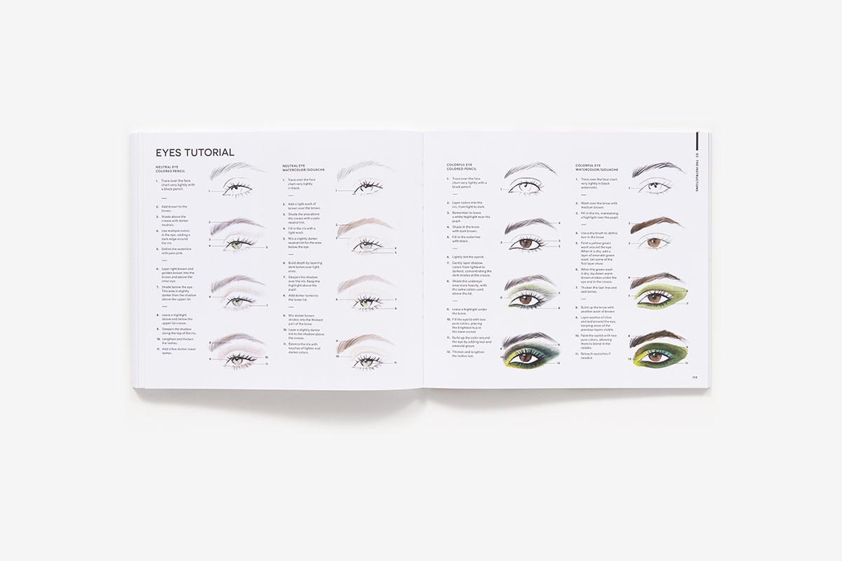 beauty sketchbook-5