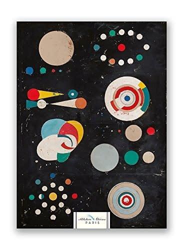 cosmos notebook-1