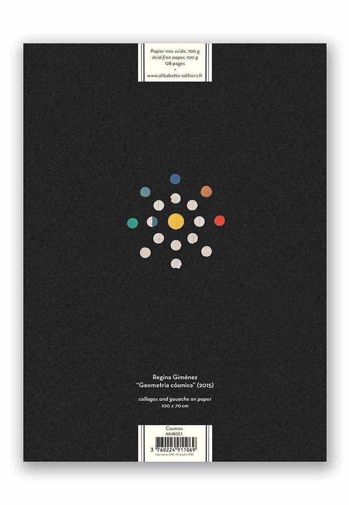 cosmos notebook-2