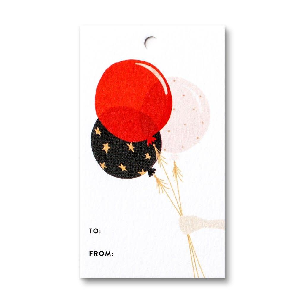 balloon gift tag-1
