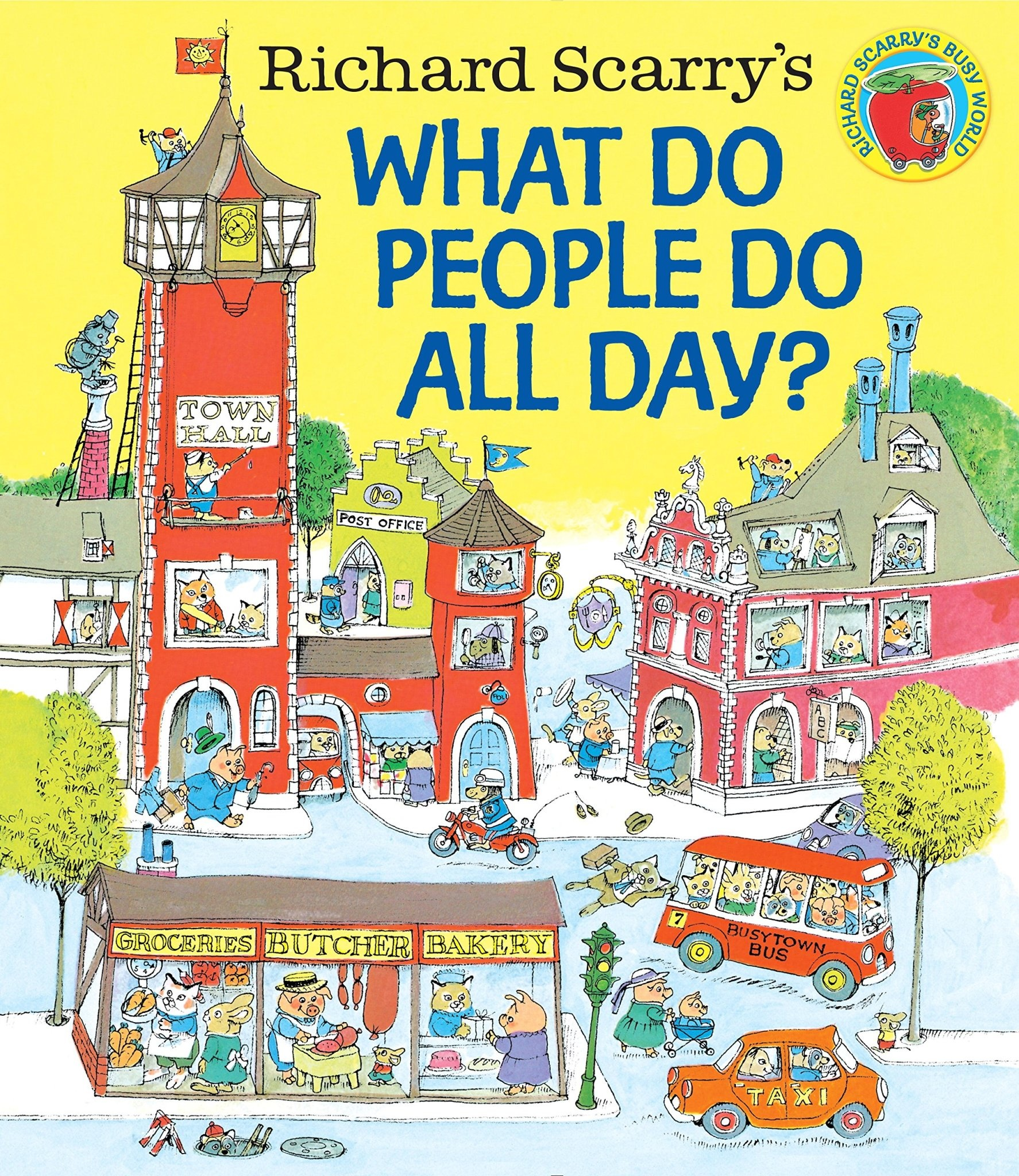 RH1 what do people do all day? Book-1