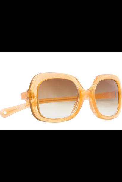 larchmont amber sunglasses kids
