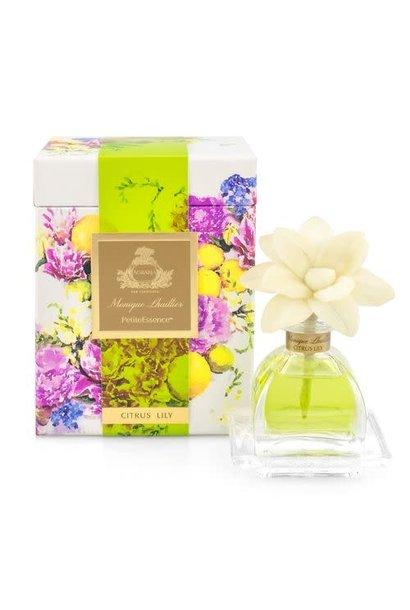 citrus lily petite essence