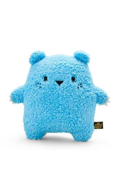 Riceberg bear stuffed animal