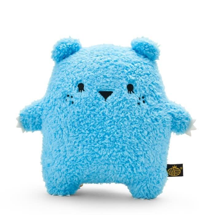 Riceberg bear stuffed animal-1