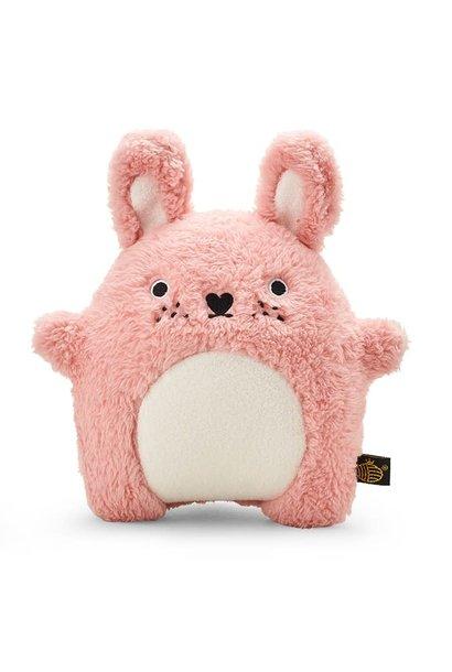 Ricefluff bunny stuffed animal