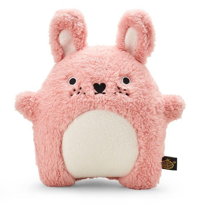Ricefluff bunny stuffed animal-1