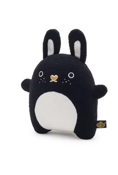 Riceberry bunny stuffed animal