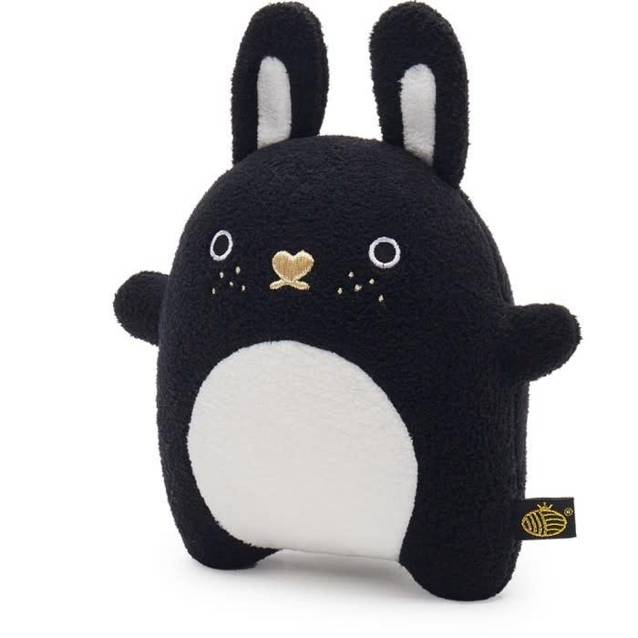 ND1 Riceberry bunny stuffed animal-1