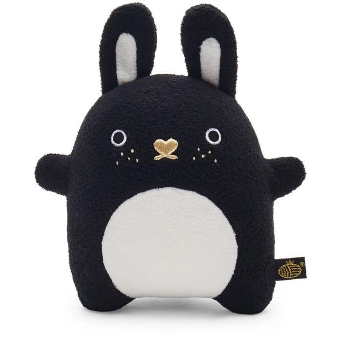 ND1 Riceberry bunny stuffed animal-4