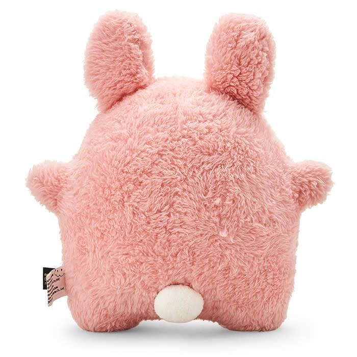 Ricefluff bunny stuffed animal-3