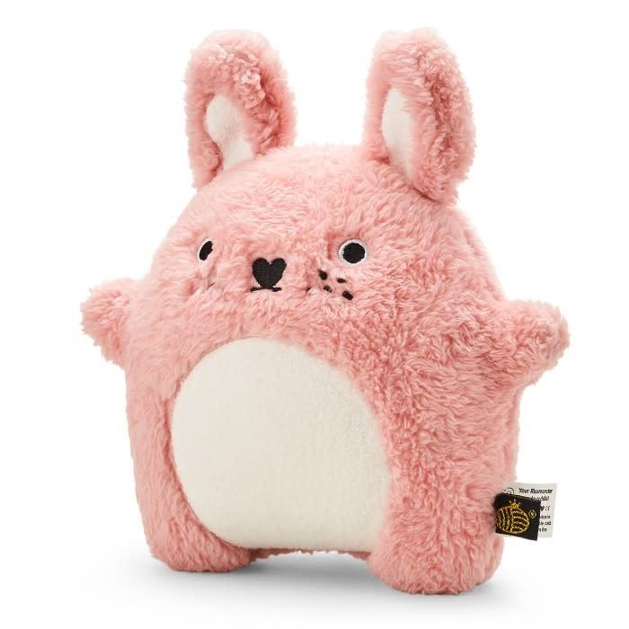Ricefluff bunny stuffed animal-4