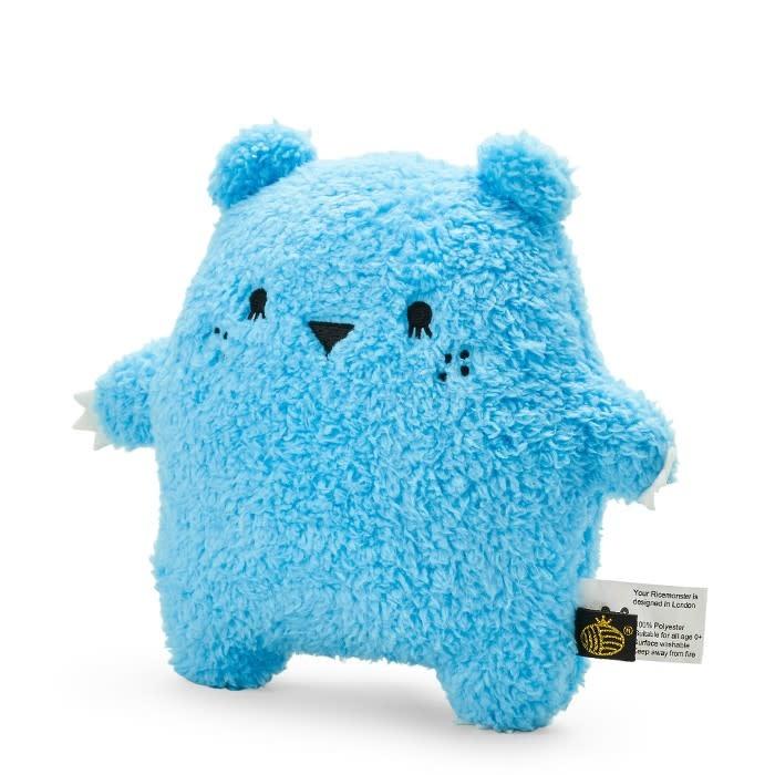 Riceberg bear stuffed animal-2