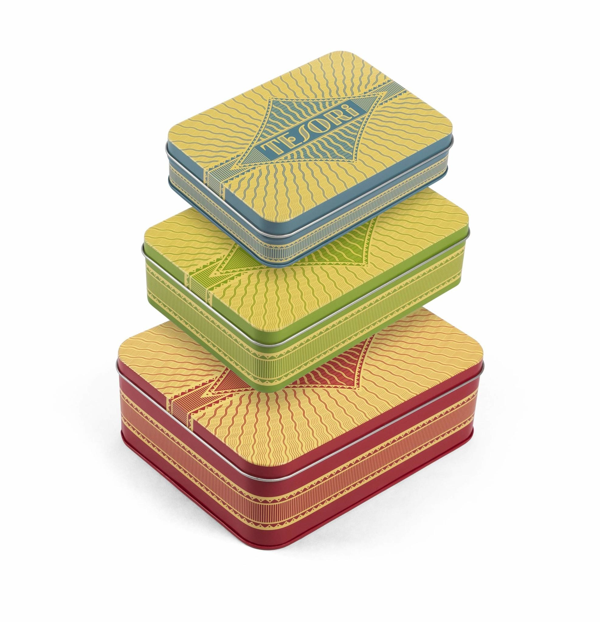 tesori keepsake tins-1