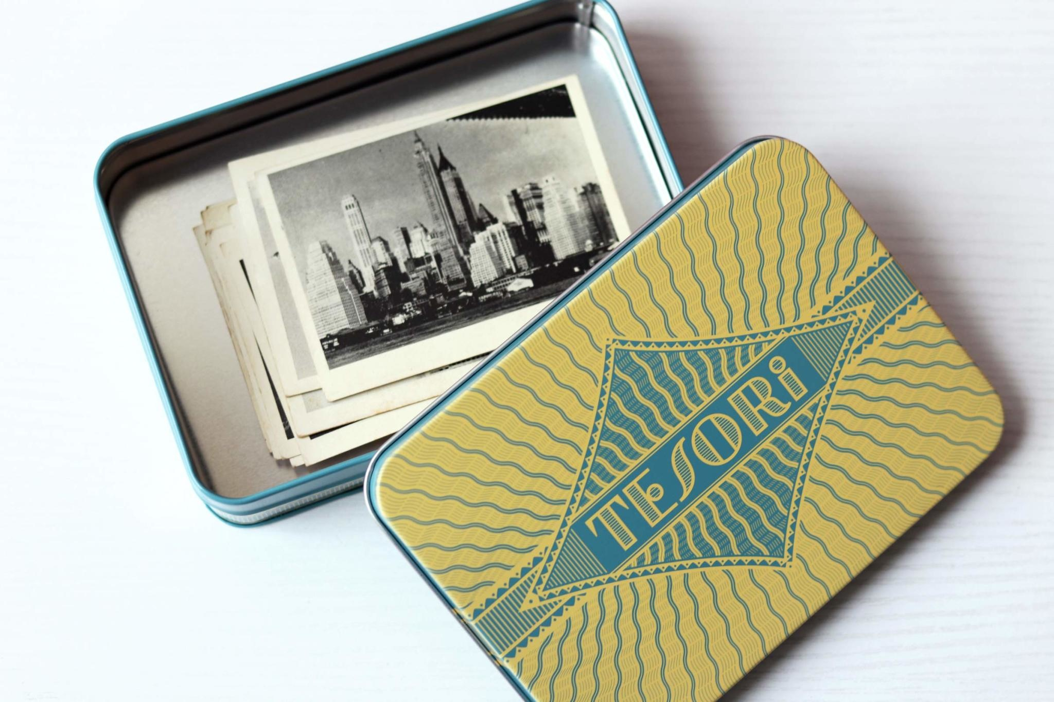 tesori keepsake tins-3